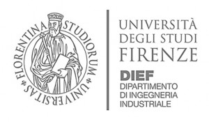 unifi_logo
